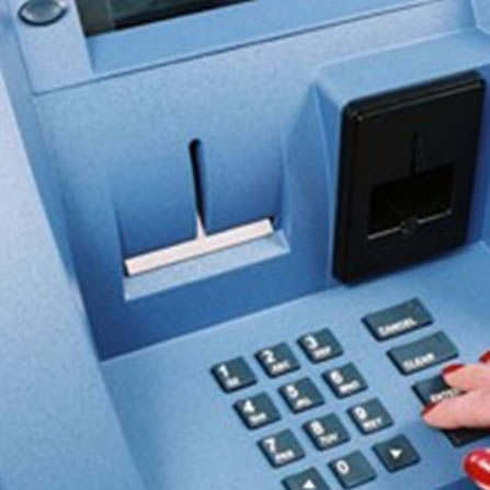 atm pos processing Those credit card processing fees are collected in a merchant account that the atm owner can withdraw from at a later date the merchant account is the place where the fees are stored in order for the operator of the atm to keep them safe.
